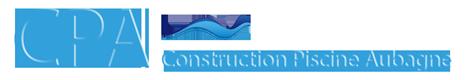 Construction Piscine Aubagne